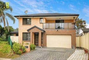 3 Dumble Street, Seven Hills, NSW 2147