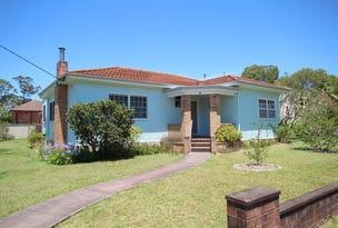 18 Milligan Street, Taree, NSW 2430