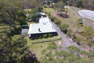 357A Sussex Inlet Road, Sussex Inlet, NSW 2540