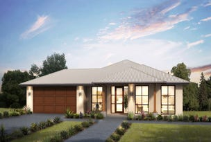 Lot 414 The Cascades, Silverdale, NSW 2752