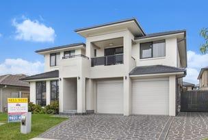 19 Brinsmead Avenue, Middleton Grange, NSW 2171