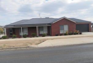 25 Douglas Street, Kangaroo Flat, Vic 3555
