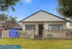 58-60 Valley Street, Bega, NSW 2550