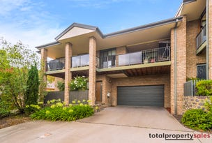 13/11 Florence Fuller Cres, Conder, ACT 2906
