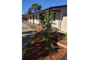 15 Rouse Avenue, Cambewarra, NSW 2540