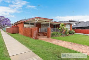 15 Cooma Road, Greystanes, NSW 2145