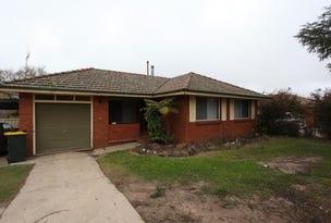 54A Molong Road, Orange, NSW 2800