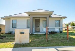 103 Triton Boulevard (Huntlee), North Rothbury, NSW 2335