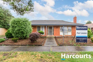 4 Hazelwood Avenue, Cranbourne North, Vic 3977