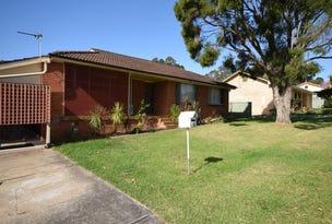 10 Bunderra Drive, Nowra, NSW 2541
