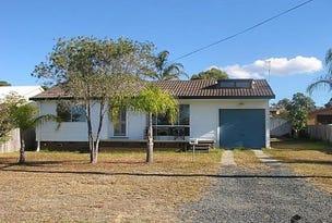 382 Scenic Drive, San Remo, NSW 2262