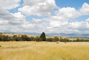 Lot 12 Rifle Butts Road, Mansfield, Vic 3722