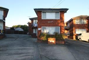 Unit 1/6 St Jude Crescent, Belmore, NSW 2192