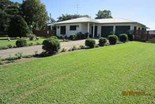 369  Mountainview  Road, Airville, Qld 4807