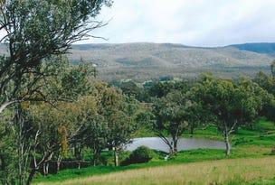 Haystack 87 Haystack road, Inverell, NSW 2360