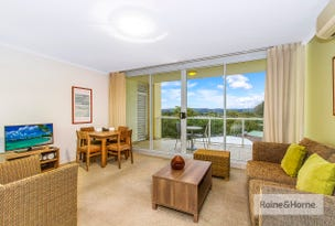 529/51-54 The Esplanade, Ettalong Beach, NSW 2257