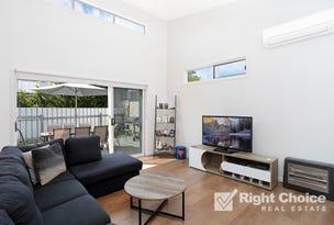 129A Prince Edward Drive, Dapto, NSW 2530