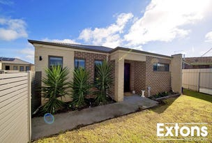 1/8-10 Kingsley Court, Yarrawonga, Vic 3730