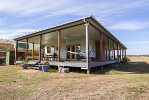 222 Omeo Hwy, Omeo, Vic 3898