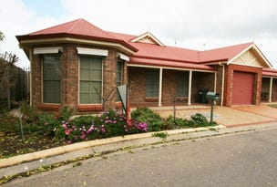 Unit 3 No 5 Lane, Kadina, SA 5554