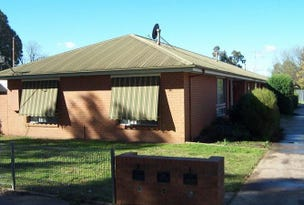 1/26 Maginness Street, Benalla, Vic 3672