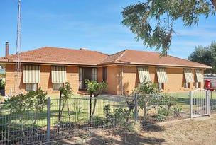 10 Mixner Street, The Rock, NSW 2655
