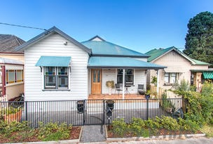 23 Young Street, Carrington, NSW 2294