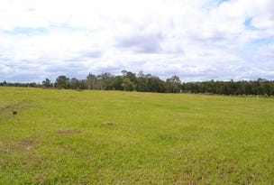 Lot 12 Limburg Avenue, Caboolture, Qld 4510