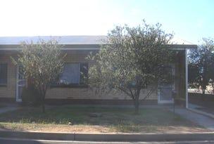 229D Three Chain Road, Port Pirie, SA 5540