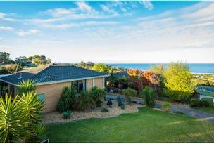 87 Tura Beach Drive, Tura Beach, NSW 2548
