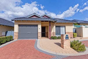 224/22 Windelya Road, Murdoch, WA 6150
