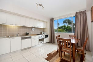 202/3-7 Grandview St, East Ballina, NSW 2478