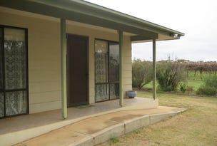 Cottage .. Winkie Road, Winkie, SA 5343