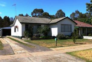 8 Harold Street, Benalla, Vic 3672
