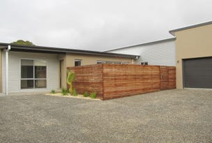 2/177 Main Road Lindenow, Bairnsdale, Vic 3875