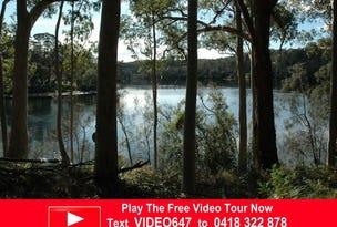 610 Windywoppa Road, Benandarah, NSW 2536