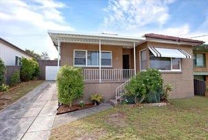 3 Lawson Street, Matraville, NSW 2036