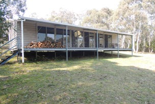 409 Bull Plain Road, Licola North, Vic 3858