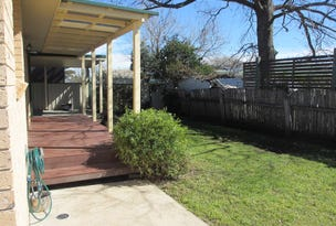 2/3 Oliver Avenue, Armidale, NSW 2350