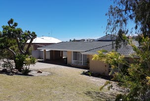 10 Emelia Place, Australind, WA 6233