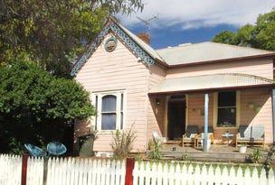 68 Mitchell St, Bourke, NSW 2840