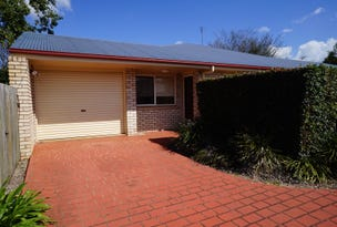 3/320 South Street, Harristown, Qld 4350