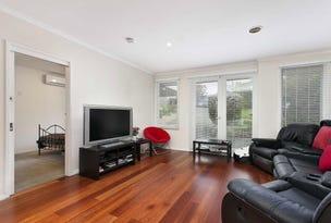11A  Balfour Street, Doncaster, Vic 3108