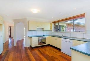 22 Telopea Avenue, Yamba, NSW 2464