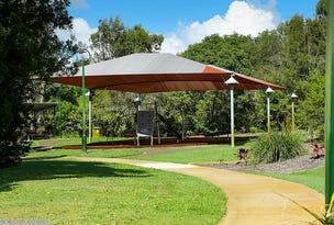 Parklands at Bayridge, Wondunna, Qld 4655