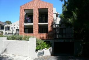 2/7 Shortland Street, Point Frederick, NSW 2250