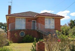 270  Meade Street, Glen Innes, NSW 2370