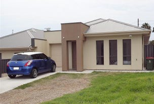 34C Southern Terrace, Holden Hill, SA 5088
