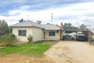 493 Maher Street, Deniliquin, NSW 2710