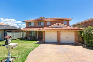 27 Lord Howe Avenue, Shell Cove, NSW 2529